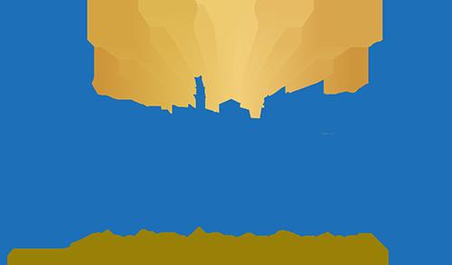 ORAISON